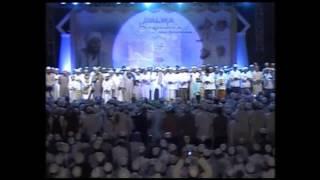 vuclip Habib Syech bin Abdul Qodir As Segaf di Dalwa,ya nabi salam