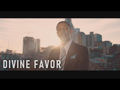 saint-dre---divine-favor