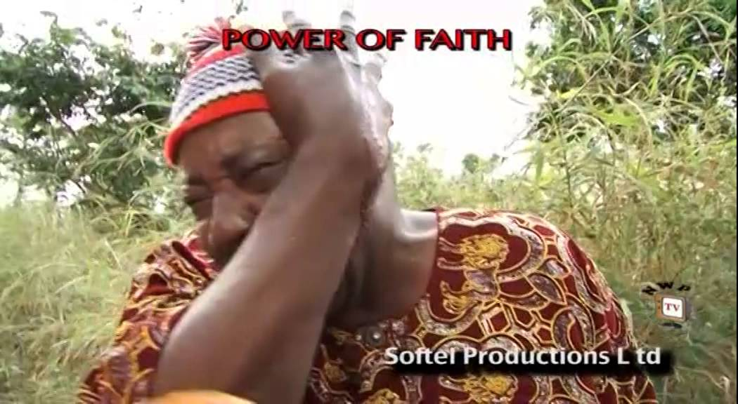 Download Power of Faith