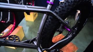 Nahbs 2015 Moonmen Bikes