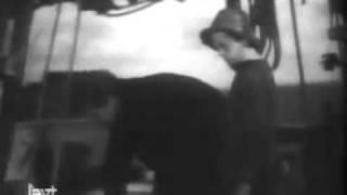 Capitanes intrépidos (1937) de Victor Fleming (El Despotricador Cinéfilo)