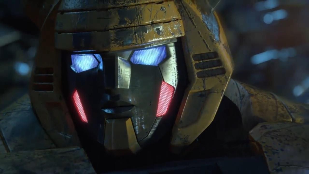 Transformers 5 Movie4k