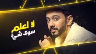 عبد الله الهميم|جكليتة🍬/2017alhmem |chokleta