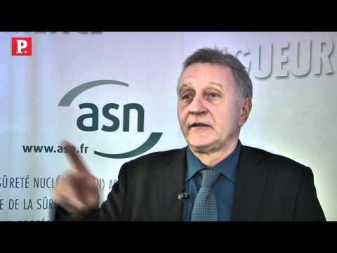 hqdefault - Le pire cauchemar de la France : un accident nucléaire