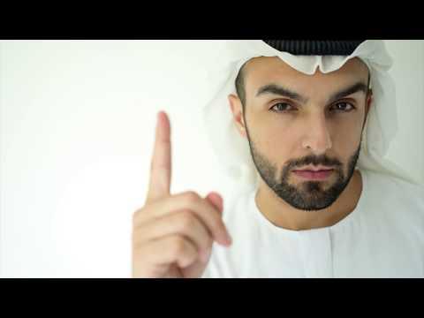 muslim penis pics jpg 1200x900