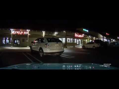 Omnivision super cam