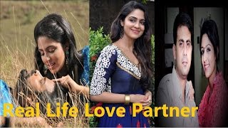 Nandini Serial Actress Malavika Wales Real Love Partner and Family Friends Masti