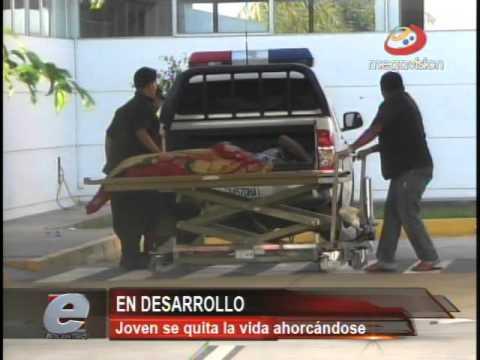Desarrollo noticias de ltimo momento epicentro bolivia for Noticias de ultimo momento espectaculos