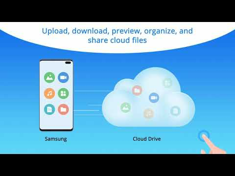 AnyTrans: Send Files For Pc - Download For Windows 7,10 and Mac