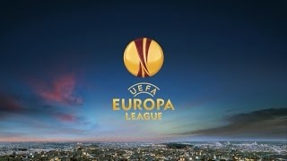 Pro Evolution Soccer 2015 PC Gameplay 1440p (2560x1440) UEFA Europa League