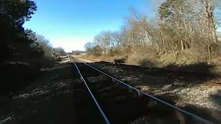 body-camera-records-moment-officer-is-hit-by-train