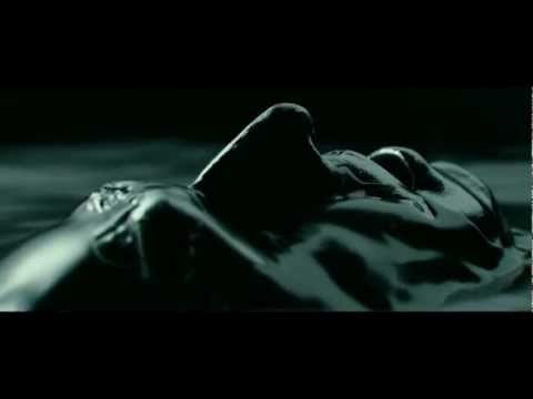 The Girl with the Dragon Tattoo (Millennium) - Opening Credits [HD] by CreditsTube