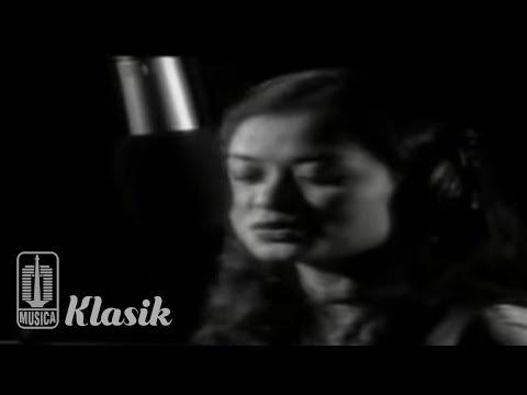 Betharia Sonatha - Semua Bisa Bilang (Karaoke Video)