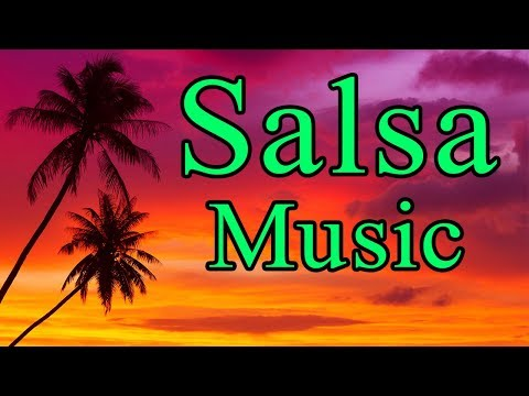 Best Salsa Music for Dance Practice