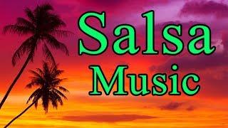 Best Salsa Music for Dance Practice - salsa music instrumental fast