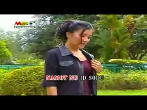 Hiti Oku Poingandad - Ivye Alexandra (HD/Kadazandusun/WideScreen)