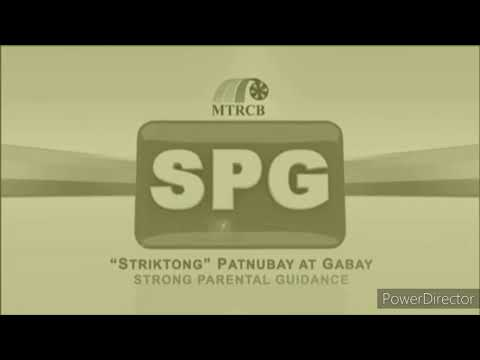 mtrcb-rated-spg-effects-sepia-reverse-(english-version)