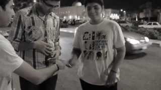 Coin & Ring Magic [Crazy] - Moustapha Berjaoui خفت يد بالعملة و الخاتم - مصطفى برجاوي Thumbnail
