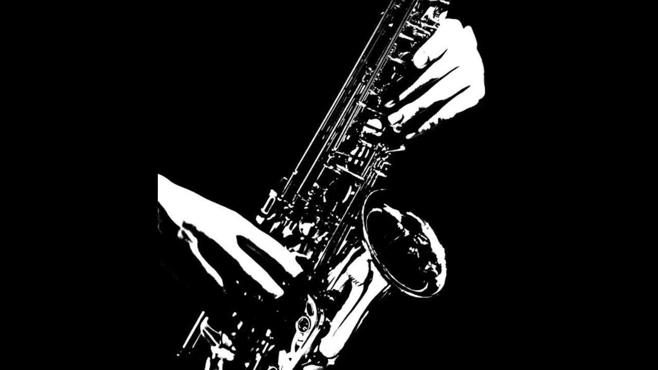 basie180s blues alto saxophone hq youtube