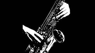 Basie´s Blues - Alto Saxophone [HQ]