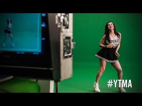 Famous [Official Teaser - YTMAs]