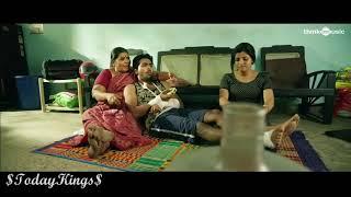 #sivappumanjalpachai #sistersentiment Aazhi Soozhndha😍😘From(Sivappu Manjal Pachai)