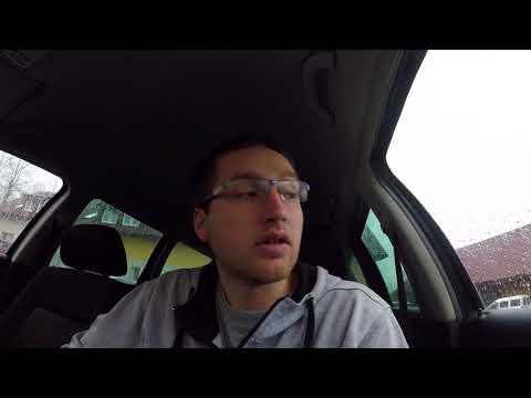 škoda auto práce