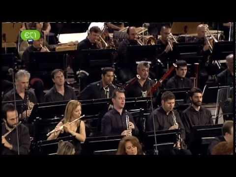 """Gustav Mahler: """"Symphony No 2"""""""