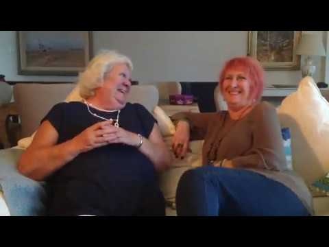 S02E02 My Daughter Has BiPolar; Jane Busquets
