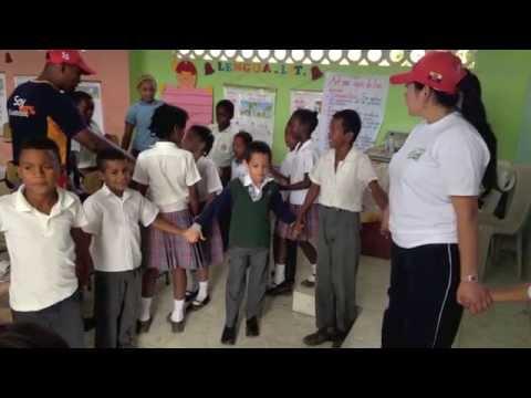Ecuador Medical Missions Trip 2013