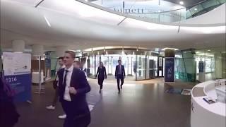 Dein Tag in der Ausbildung (360 Grad Video)