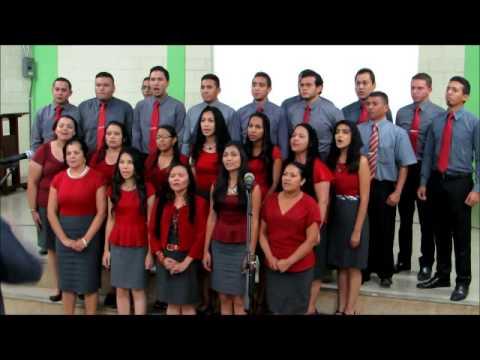 Sala Evangélica B° La Guadalupe
