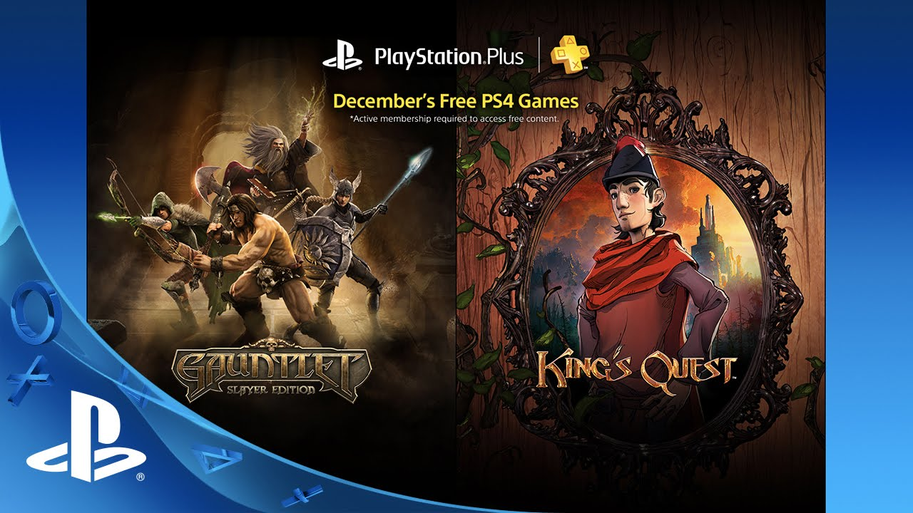 how to download free ps4 games november 2016