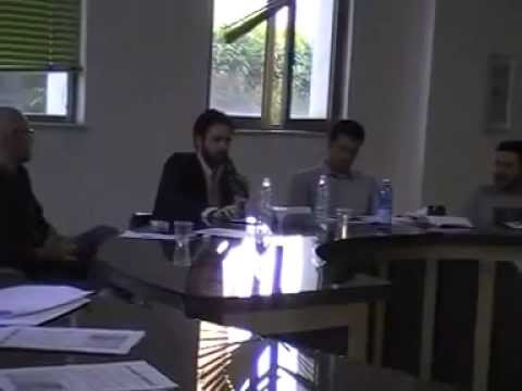 SIGNORAGGIO BILDERBERG ed ALIMENTAZIONE NATURALE con Carlo Sibilia e Salvatore Tamburro
