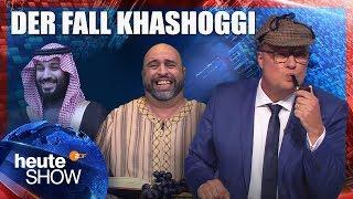 Saudi-Arabien: Wurde Khashoggi vorsätzlich getötet?