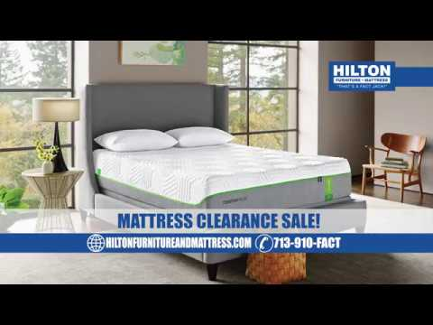 mattress box springs and mattresses index clearance en auction of