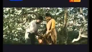 Vaagai Suda Va - Tamil Video Songs
