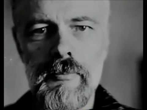 Philip k dick a day in the afterlife