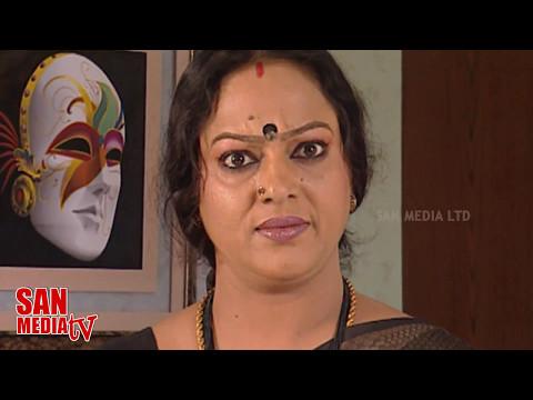 BHANDHAM - பந்தம் - Episode 636