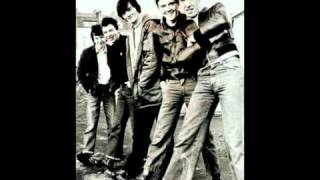 The Undertones - Mars Bars