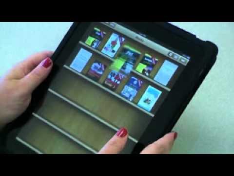 Ipad For Seniors For Dummies Youtube