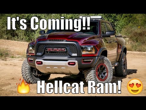 2020 ram ramcharger | new ram ramcharger 2020 | 2020 ram ramcharger Laramie | new cars buy