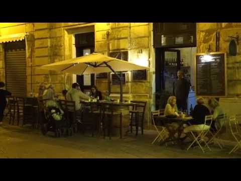 Lecce, Italy. - Pearl Of The Deep South