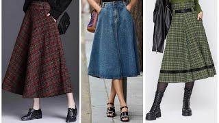 Как шить джинсы: карман впереди (для начинающих)