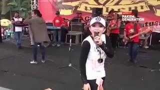 Video Monata - Ratna Antika - Ditinggal Rabi - Aku Cah Kerjo -  Album Terbaru 2017 download MP3, 3GP, MP4, WEBM, AVI, FLV Desember 2017