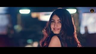WINE SHADE Full Song Gursaab Ft G Noor Latest Punjabi Songs 2019 New Punjabi Songs 2019