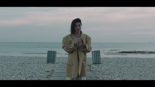 BOY - We Were Here (official video) Video