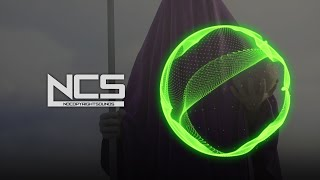 Egzod & Maestro Chives - Royalty (ft. Neoni) [NCS Release]