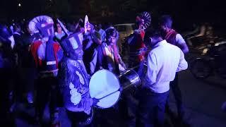 (mala amdar zalyasarkh vattay) Samrat Band Nigadi pune 9890246978/9623642325