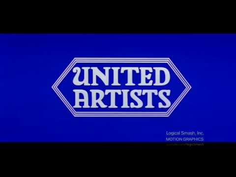 United Artists/Century 21 Cinema Productions